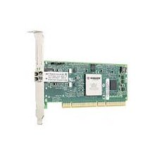 HP 2Gbps PCI-X 133Mhz 64Bit FC HBA Fibre Channel Host Bus Adapter