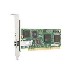 HP STORAGEWORKS FCA2101 2GB PCI HOST BUS ADAPTER