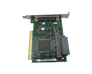 SUN X5010A Single-Ended Ultra/Wide SCSI PCI Adapte