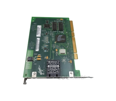 Sun X6799A Fibre Channel - PCI Single FC Host Adapter